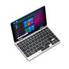ONE-NETBOOK One Mix Windows 10.1 8G RAM 128G EMMC Bluetooth 4.0 WIFI Intel Atom Z8350 7 Inch 16:9 IPS 1920x1200 Tablet