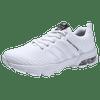 Men Women Outdoor Running Shoes sneakers woman men sport shoes athletic shoes women shoes sport 827