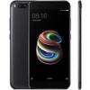 "BRAND NEW 5.5'  Xiaomi 5x mi5x Fingerprint ID Snapdragon 625 Octa Core 5.0"" 720P 13MP Camera 4GB RAM mobilephone"