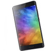 "mported  Xiaomi Mi Note 2 Prime 6GB RAM 128GB ROM Mobile Phone Dual 3D Glass Snapdragon 821 5.7"" 22.56MP Camera"