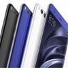 "GLOBAL ROM Xiaomi Mi6 Mi 6 Snapdragon 835 Octa Core Smartphone 64GB Adreno540 Fingerprint ID FDD 12MP 5.15"" 1080P MIUI 8 NFC"