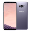 Samsung Galaxy S8 Plus 6.2 inch 4GB/6GB RAM 64GB/128GB ROM Dual Sim Snapdragon 835 Android 7.0 Fingerprint Mobile Phone