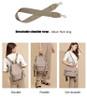BOSTANTEN 2018 Women Backpack School Shoulder Bags for Teenage Girls Backpacks Female Travel Back Pack kanken Women Schoolbag