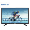 32 inches 1080P TV multimedia HD LED LCD TV Display monitor Full HD HDMI/USB/AV/RF/VGA LED TV Support TV BOX