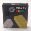 Shengshou 2x2 Infinity cube Endless Speed Cube Deformation Magical Infinite Cube 2x2x2 Crazy Cubo Magico
