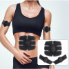 Anti Cellulite Slimming Patches Fat Burn Belly Stickers Health and Fitness Breathing Exerciser Weight Loss Health Products