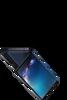 Stock Newmodel HuaWei Mate X Folded Screen 5G Smart Phone Kirin 980 Balong 5000 Android 9.0 8GB RAM 256GB ROM 40.0MP Fingerprint