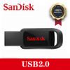 SanDisk USB Flash Drive Cle USB 64GB 32GB 16GB 128GB Pen Drive 128 64 32 16 GB Pendrive Waterproof Disk Memory Memoria USB Stick
