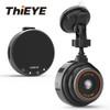 ThiEYE Dash Cam  Car DVR Dash Camera Real HD 1080P 170 Wide Angle Dashcam With G-Sensor Parking Mode car Camera Recorder