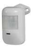 Securico PIR Motion Sensor