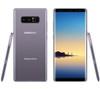"Samsung Galaxy Note8 N950U Note 8 Original Unlocked LTE Phone Snapdragon 835 Octa Core 6.3"" Dual 12MP 6GB&64GB Fingerprint NFC"