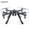 Brushless RC Drone Remote Helicopter 80KM/H Professional Quadcopter Multicopter can Add 4k Gopro Camera