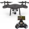 SMRC S10 720P 2.4G Drones With Camera