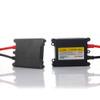 AC 35W Xenon H7 H1 H3 H4 Bixenon H7 H8 H9 H11 9005 9006 881 Digital Ballast Hid xenon kit 6000K 8000K Xenon Lamp Car Light
