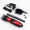 2016 New Arrival Waterproof Electric Hair Clipper Razor Child Baby Men Shaver Hair Trimmer Cutting Machine To Haircut Hair HC001