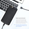 Baseus Battery Charger Case For iPhone 7 / 7 Plus 5000/7300mAh Ultra Slim Power Bank Case External Backup Charging Case Cover