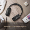 Edifier W800BT Bluetooth Headset Headphones Stereo Wireless Earphone for iPhone Android Phone Computer fone de ouvido
