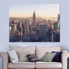 Modern New York City Canvas Set Wall Decor Living Room Pictures Home Decor Canvas Art Prints Modern City Painting Drop Shipping