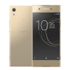 NEW Original Sony Xperia XA1 G3116 32GB ROM 3GB RAM Dual SIM 5.0 inch Helio P20 Android 23MP 4G LTE 2300mAh Smart Phone