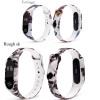 BOORUI new Miband 2 strap pulsera Silicone pulseira band2 wrist strap replacement for xiaomi mi 2 smart Bracelet wristbands