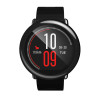 English Version Xiaomi Amazfit Pace Smart Watch GPS Heart Rate Waterproof Bluetooth Sports Smartwatch for Android IOS phones