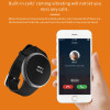 Bluetooth Smart watch blood pressure heart rate Smart Wristband for Android IOS smart fitness bracelet activity tracker band
