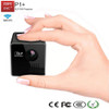 P1+ Mini Micro Module Wifi Built-in DLP Battery Powered Mini LED Projector for Mobile Phones wifi projector P1+