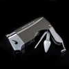 FIREBIRD Multifunction Cigarette Lighter Tobacco Pipe Lighter