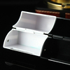 Fashion Pipe Creative Cigaret Case Cigarette Box Aluminum alloy Gift Box Cigarette Accessories Lighters & Smoking Accessories