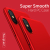 FLOVEME Super Soft Phone Case For iPhone 7 6 6S 8 Case 7 6 6S Plus TPU Smooth Phone Accessories For iPhone 7 6 6S 8 Plus 5S Case