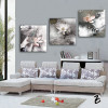 Canvas painting poster pictures quadro cuadros decoracion quadros painting home decor posters wall pictures living room No frame