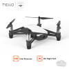 In Stock! DJI Tello Mini Drone 720P HD Transmission Camera APP Remote Control Folding Toy FPV RC Quadcopter Drones with EZ Shots