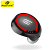 2018 mini bluetooth headphones fone de ouvido bluetooth auriculares Sport bluetooth headset music wireless phone Earphone mp3 pc