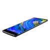 "HOMTOM S9 Plus 5.99"" 18:9 HD+ MTK6750T Octa Core Mobilephone 4G RAM 64 ROM 4050mAh Dual Back 16MP+5MP Camera 4050mAh Smartphone"