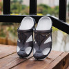 Ramialali Mens Flip Flops Sandals Casual Men Shoes Summer Fashion Beach Flip Flop Slippers Sapatos Hembre Sapatenis Masculino