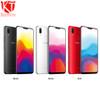VIVO X21 Mobile Phone 6.28 inch 19:9 Full screen 6GB 128GB Octa Core 12MP AI Selfie Face Wake 12.0MP Fingerprint Phone