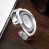 Luxury Rhinestone Bracelet Watch Women Watches Full Steel Women's Watches Ladies Watch Women Clock reloj mujer relogio feminino