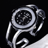 Luxury Rhinestone Bracelet Watch Women Watches Full Steel Women's Watches Ladies Wrist Watch Clock relogio feminino reloj mujer