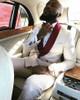 2017 New Men jacquard pattern Suits Custom Made Slim fit Groom Tuxedo Bridegroom Business Dress Wedding white red black purple