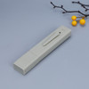 1Pc Portable Water Quality Test Pen TDS LCD Digital 0-9990ppm Hardness Analyzer Water Quality Tester