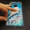 Cute 3D Squishy Cat Case For Xiaomi 5 mi6 Redmi 4X 4A Note 4 3 4X Luxury Glitter Quicksand Phone Cases Redmi note 5A prime Case