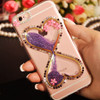 Heart Cup Cover+Bling Glitter Diamond Quicksand Phone Case For xiaomi Max 2/Mix 2/mi6/5X/A1/A2/Redmi 5 plus/4A/4x/Note 4x/5A/Pro
