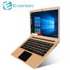 Jumper EZbook 3 Pro laptops 13.3 Inch tablets Intel Apollo N3450 Quad Core 6GB DDR3 64GB eMMC Windows 10 notebook computador