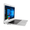Jumper EZbook 2se 12 inch laptop Intel Cherry Taril Z8350 HD Graphics ultrabook 2GB DDR3L 64GB eMMC Windows 10 computer 10000mAh