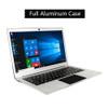 "Jumper EZbook 3 Pro Dual Band AC Wifi 13.3"" laptop Apollo Lake N3450 with SATA M.2 SSD Slot 6GB RAM metal case Win10 notebook"