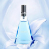 15 ml  MINI Women Perfume Fresh Elegant Lasting Flower Fragrance Summer Original Parfum Female Perfume Women Spray Glass Bottle