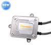 Buildreamen2 9005 HB3 9006 HB4 H1 H3 H7 H8 H9 H11 881 880 55W Car Light HID Xenon Kit AC Ballast Bulb Auto Headlight Fog Light