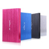 100% NEW portable External Hard Drives 120GB Externo Disco HD Disk Storage Devices Desktop  Laptop mobile hard disk 120gb