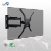 Articulating Full Motion TV Wall Mount TV Bracket Suitable TV Size 25''32''37''42''43''46''47''50''52''