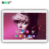 Hot sales 10.1 inch Octa Core 3G 4G LTE Tablet PC Android 7.0 RAM 4GB ROM 64GB Dual SIM Card Bluetooth GPS Tablets 10 10.1+Gifts